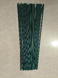 Cành kẽm bọc nhựa PCK0066