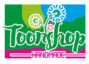 Toonshop Hoa Handmade
